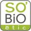 Linea di prodotti So' bio etic