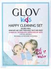 Kids Happy Cleaning Set - Glov