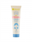 WONDERMASK HAIR VOLUME - La Saponaria