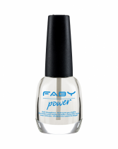 TRATTAMENTO POWER - Faby Nails