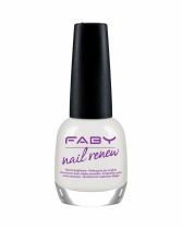 TRATTAMENTO RENEW - Faby Nails