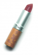 Rossetto Glossy 211