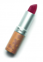 Rossetto Glossy 223