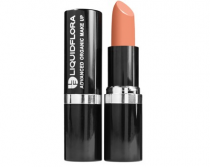 Rossetto Biologico 06