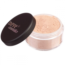 Fondotinta Minerale Light Rose High Coverage - Neve Cosmetics