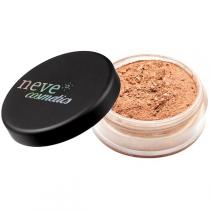 Bronzer Minerale Seychelles - Neve Cosmetics