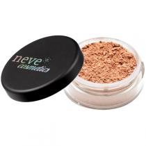 Bronzer Minerale Maldive - Neve Cosmetics