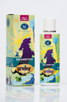 Shampoo Cani Pelo Corto Prodog - Verdesativa