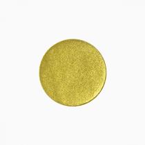 Ombretto Citron Refill - Nabla