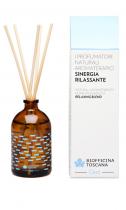 Profumatore Sinergia Rilassante - Biofficina Toscana