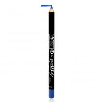 Matita Occhi Bio Blu Elettrico - PuroBIO