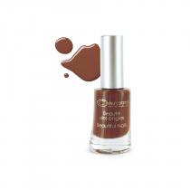 Smalto per unghie opaco 10 CHOCOLAT - Couleur Caramel