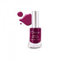 Smalto per unghie opaco 11 GRENAT - Couleur Caramel