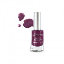 Smalto per unghie perlato 15 PRUNE - Couleur Caramel