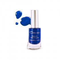 Smalto per unghie perlato 58 BLEU NUIT - Couleur Caramel