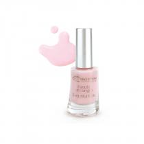 Smalto per unghie French Manicure 03 BEIGE ROSÉ - Couleur Caramel