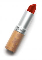 Rossetto Glossy 263