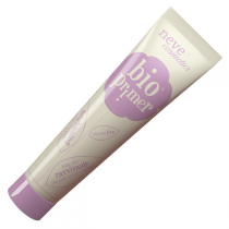 Bio Primer Brightening - Neve Cosmetics
