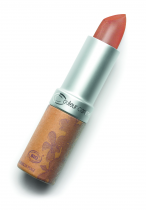 Rossetto Glossy 210