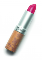 Rossetto Glossy 238
