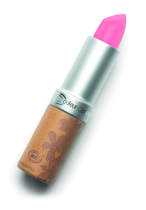 Rossetto Glossy 221
