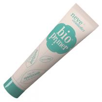Bio Primer Mattifying - Neve Cosmetics