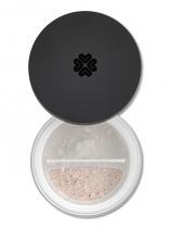 Mineral Foundation Porcelain Spf 15 - Lily Lolo