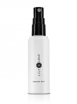 Spray Fissante Makeup Mist - Lily Lolo