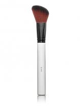 Blush Brush Lily Lolo