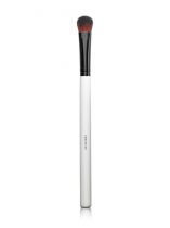 Concealer Brush Lily Lolo