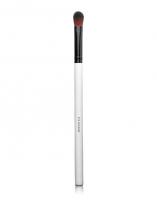 Eye Shadow Brush Lily Lolo