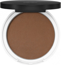 "Pressed Bronzer ""Honolulu"" - Lily Lolo"