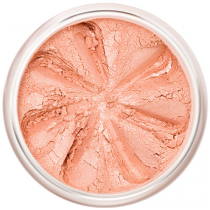 "Blush Minerale ""Cherry Blossom"" - Lily Lolo"