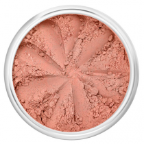 "Blush Minerale ""Beach Babe"" - Lily Lolo"