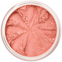 """Blush Minerale """"Clementine"""" - Lily Lolo"""