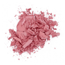 """Pressed Blush """"In The Pink"""" - Lily Lolo"""