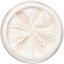 """Mineral Eyeshadow """"Orchid"""" - Lily Lolo"""