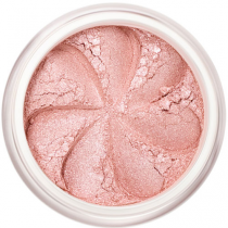 """Mineral Eyeshadow """"Pink Champagne"""" - Lily Lolo"""