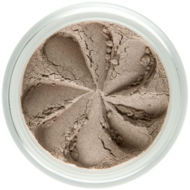 """Mineral Eyeshadow """"Miami Taupe"""" - Lily Lolo"""