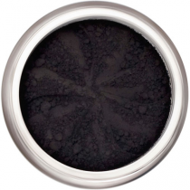"""Mineral Eyeshadow """"Witchypoo"""" - Lily Lolo"""