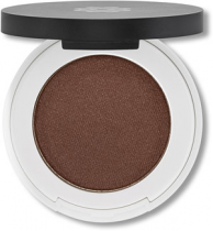 """Pressed Eye Shadow """"I Should Cocoa"""" - Lily Lolo"""