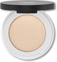 """Pressed Eye Shadow """"Ivory Tower"""" - Lily Lolo"""