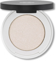 "Pressed Eye Shadow ""Starry Eyed"" - Lily Lolo"