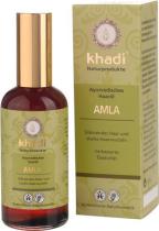 Olio di Amla- Khadi