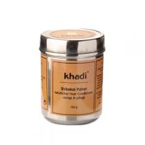Polvere di Shikakai- Khadi