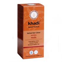 Tinta Naturale Nocciola- Khadi