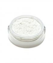 Cipria Minerale Matte - Neve Cosmetics
