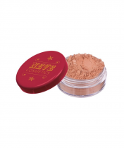 Blush Minerale Popcorn - Neve Cosmetics