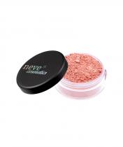 Blush Minerale Delhi - Neve Cosmetics