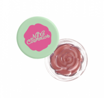 Blush Garden Friday Rose - Neve Cosmetics